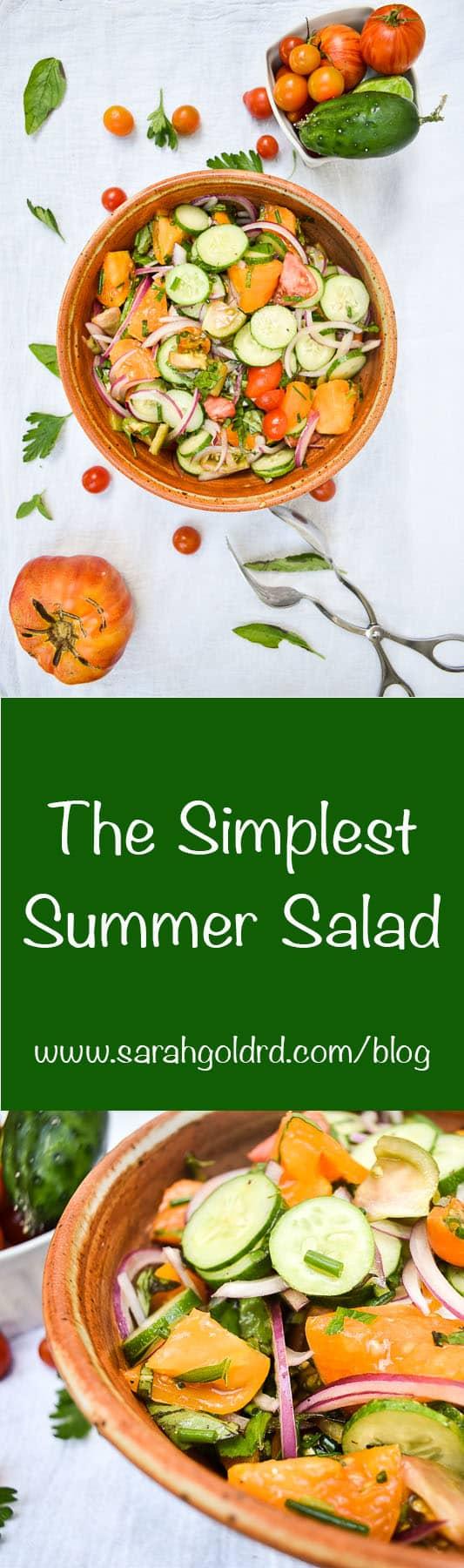 Simple Summer Salad Pinterest.jpg