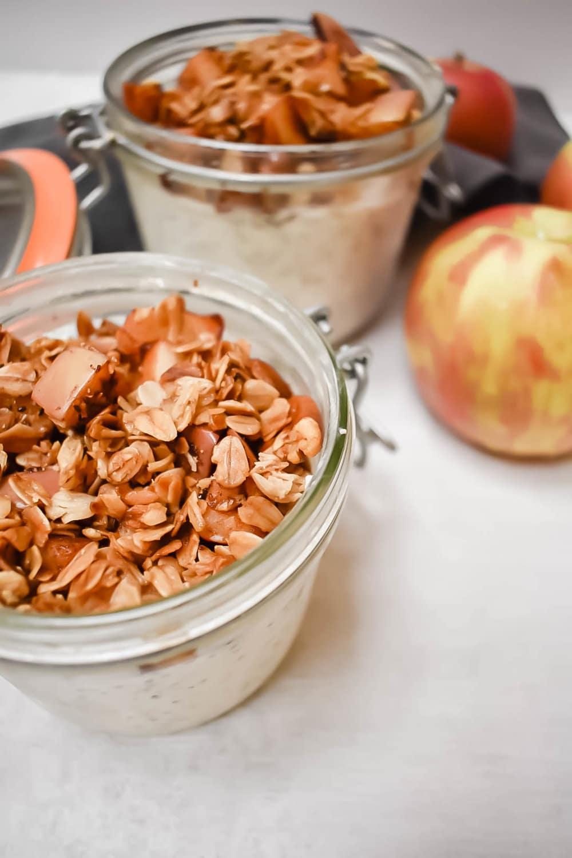 healthy breakfast overnight oats.jpg